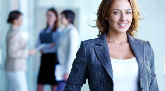 Karrierefrauen Achtung – Ihre Männer sind eher untreu!